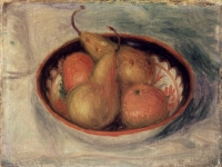 Brooklyn_Museum_-_Pears_and_Oranges_in_a_Bowl_-_William_Glackens