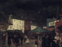 Brooklyn_Museum_-_The_Country_Fair_-_William_Glackens_-_overall