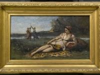 Brooklyn_Museum_-_Young_Women_of_Sparta_(Jeunes_filles_de_Sparte)_-_Jean-Baptiste-Camille_Corot