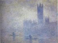 Brouillard,_London_Parliament,_Claude_Monet