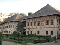 BucarestManucInn
