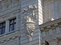 BucarestNationalMusOfRomHistory2