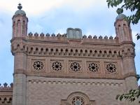 BucarestSinagogaPart