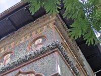 BucarestStavropoleosChurchAfterRest2006