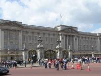 Buckingham.palace.london.arp