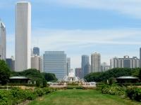 Buckingham_Fountain_Chicago