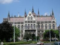 BudapestDSCN3477