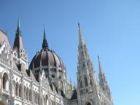BudapestDSCN3510