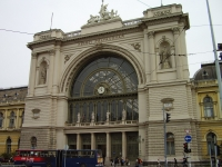 Budapest 2006-11-04 002