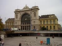Budapest 2006-11-04 004