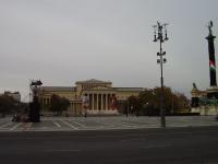 Budapest 2006-11-04 026