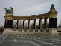 Budapest 2006-11-04 031