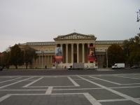 Budapest 2006-11-04 036