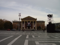 Budapest 2006-11-04 037