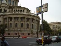 Budapest 2006-11-04 063