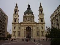 Budapest 2006-11-04 077