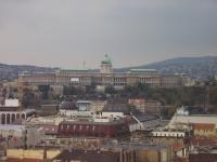 Budapest 2006-11-04 084