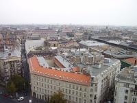 Budapest 2006-11-04 086