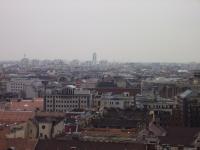 Budapest 2006-11-04 087