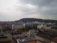 Budapest 2006-11-04 088