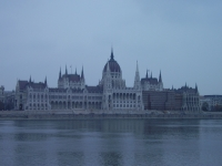 Budapest 2006-11-04 106
