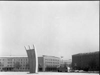 Bundesarchiv_B_145_Bild-F001298-0004,_Berlin,_Flughafen_Tempelhof