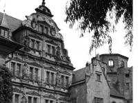 Bundesarchiv_B_145_Bild-F003838-0005,_Heidelberg,_Schloss