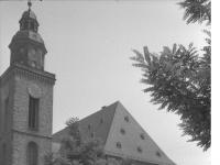 Bundesarchiv_B_145_Bild-F005758-0026A,_Frankfurt-Main,_Katharinenkirche