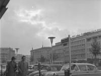 Bundesarchiv_B_145_Bild-F006073-0003,_Frankfurt-Main,_Goetheplatz