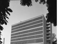 Bundesarchiv_B_145_Bild-F006600-0005,_Frankfurt-Main,_Deutsche_Bibliothek