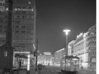 Bundesarchiv_B_145_Bild-F008588-0009,_Frankfurt-Main,_Hauptbahnhof