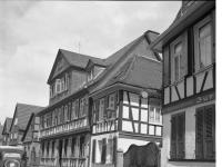Bundesarchiv_B_145_Bild-F008589-0007,_Frankfurt-Main,_Stadtteil_Bornheim