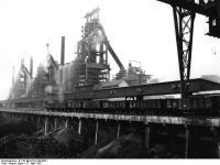 Bundesarchiv_B_145_Bild-F010140-0001,_Salzgitter_AG