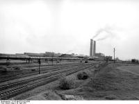 Bundesarchiv_B_145_Bild-F010152-0004,_Salzgitter_AG