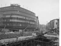 Bundesarchiv_B_145_Bild-F022877-0001,_Frankfurt-Main,_Bau_der_Untergrundbahn