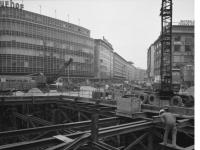 Bundesarchiv_B_145_Bild-F022877-0004,_Frankfurt-Main,_Bau_der_Untergrundbahn