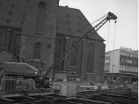 Bundesarchiv_B_145_Bild-F022877-0006,_Frankfurt-Main,_Bau_der_Untergrundbahn
