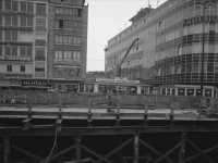 Bundesarchiv_B_145_Bild-F022877-0008,_Frankfurt-Main,_Bau_der_Untergrundbahn