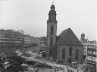 Bundesarchiv_B_145_Bild-F022878-0007,_Frankfurt-Main,_Bau_der_Untergrundbahn