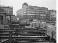 Bundesarchiv_B_145_Bild-F022878-0011,_Frankfurt-Main,_Bau_der_Untergrundbahn