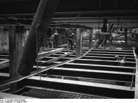 Bundesarchiv_B_145_Bild-F022879-0020,_Frankfurt-Main,_Bau_der_Untergrundbahn