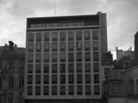 Bundesarchiv_B_145_Bild-F026232-0005,_Paris,_Deutsche_Botschaft