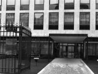 Bundesarchiv_B_145_Bild-F026232-0008,_Paris,_Deutsche_Botschaft,_Eingang
