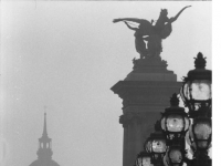 Bundesarchiv_B_145_Bild-F026341-0035,_Paris,_Le_Pont_Alexandre