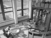 Bundesarchiv_B_145_Bild-F031427-0006,_Aachen,_Technische_Hochschule,_Bibliothek
