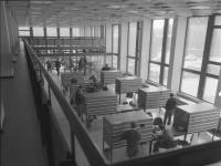 Bundesarchiv_B_145_Bild-F031428-0002,_Aachen,_Technische_Hochschule,_Bibliothek