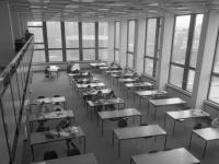 Bundesarchiv_B_145_Bild-F031428-0004,_Aachen,_Technische_Hochschule,_Bibliothek