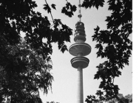 Bundesarchiv_B_145_Bild-F040674-0032,_Hamburg,_Internationale_Gartenbauausstellung