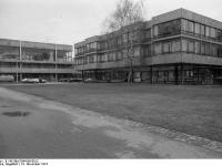 Bundesarchiv_B_145_Bild-F044195-0012,_Karlsruhe,_Bundesverfassungsgericht