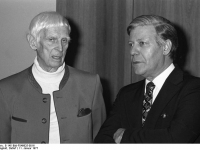 Bundesarchiv_B_145_Bild-F049825-0016,_Bonn,_Kunst_im_Bundeskanzleramt